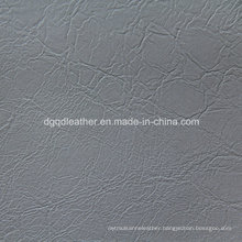 Irregular Popular Design for Upholstery Leather (QDL-53221)